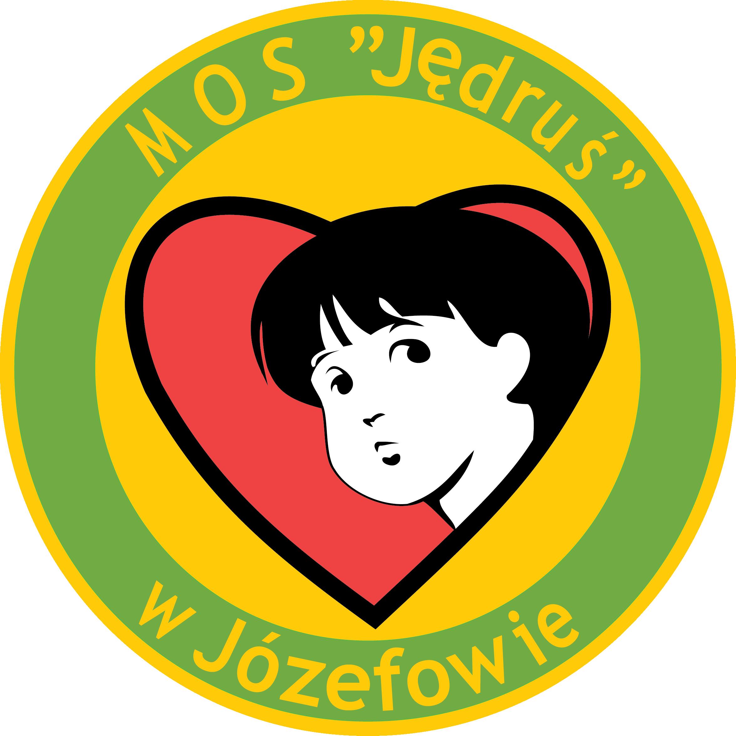 """MOS """"Jędruś"""""""
