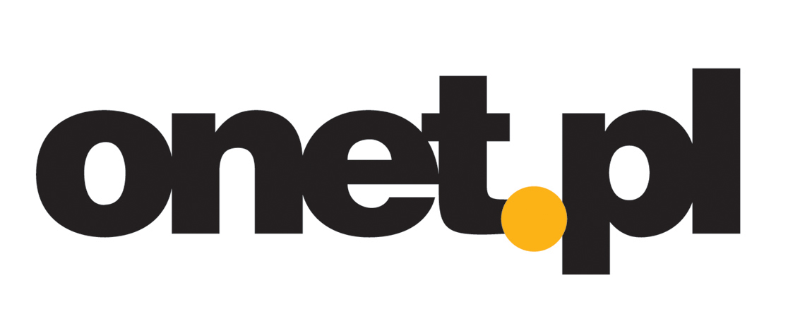 Obrazek posiada pusty atrybut alt; plik o nazwie logo-onet.jpg