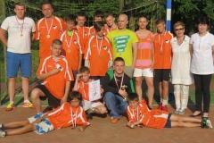 Kolo_sportowe01