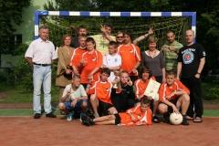 Kolo_sportowe02