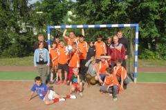 Kolo_sportowe03