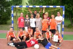 Kolo_sportowe05